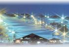 a1.鳥海高原矢島滑雪場