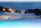 a2.鳥海白貂滑雪場